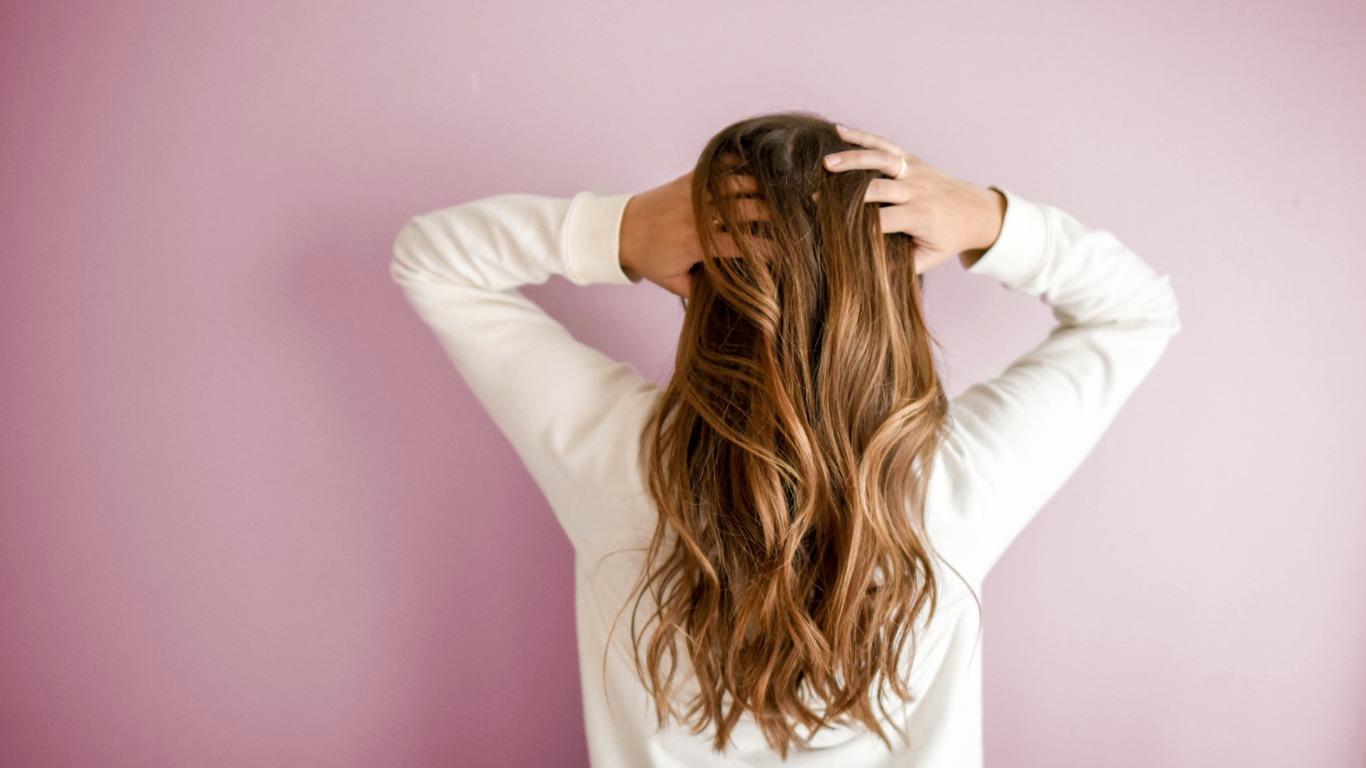 ボタニストを使ったら髪がベタベタになった話とその後